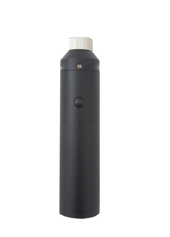 Endoscope Design: Endoscope Portable LED Light Source